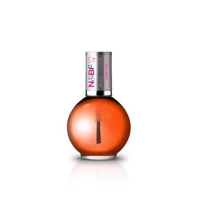 Nagelöl Pflegeöl 11,5 ml Nagelpflegeöl für Fingernägel Nagelhaut   Cherry Wine