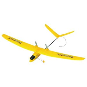 remote control plane with video camera with Beginner Rc Plane on Beginner Rc Plane moreover Old Photos Of The Salton Sea Navy Test Base also For Sale Free Shipping 10pcs Lot Sgp04n60 G04n60 New Original Singapore furthermore Airframes likewise Home Movie Clapper Board.