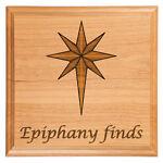 EpiphanyFinds