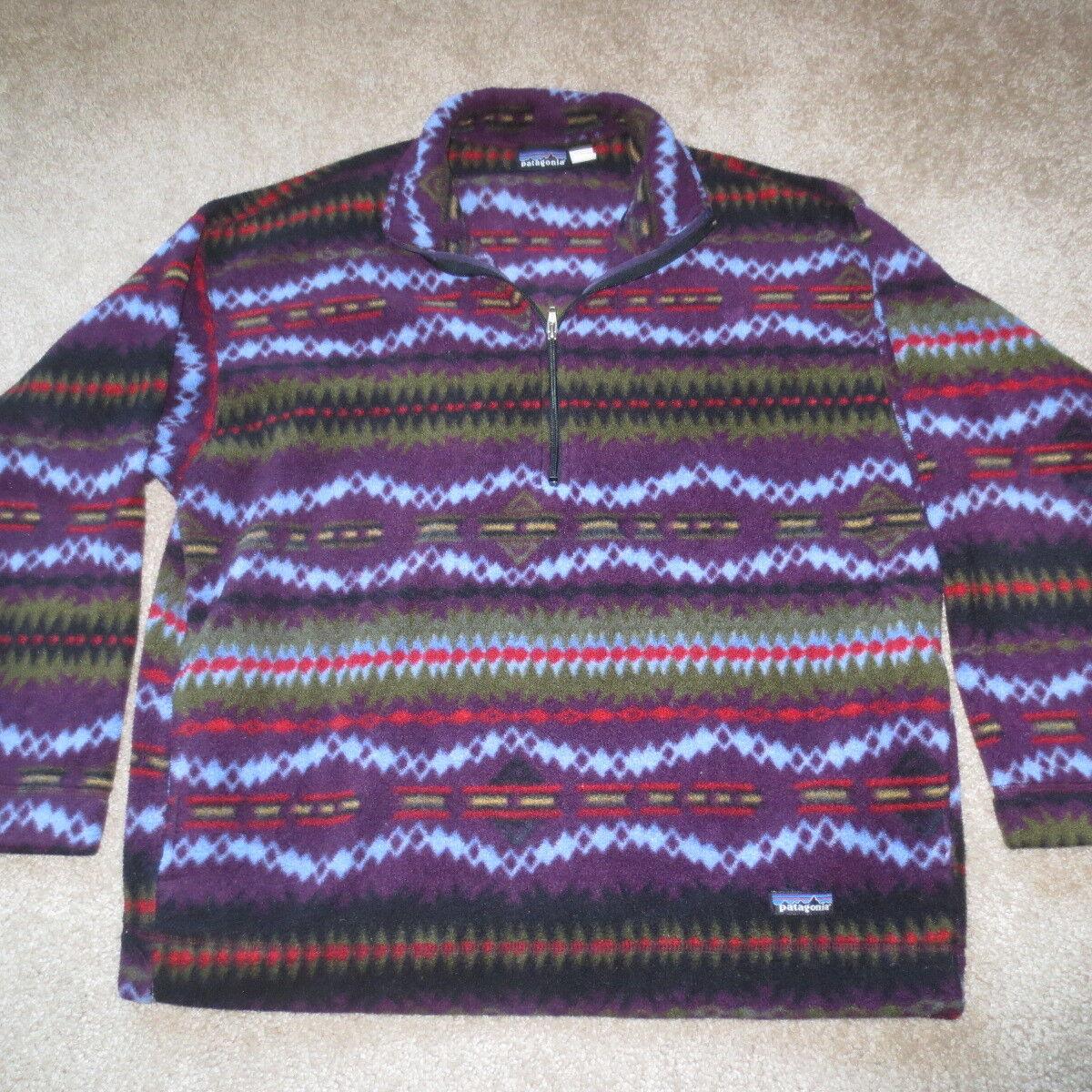 Erock s Vintage Clothing
