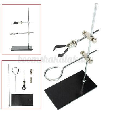 29cm High Laboratory Chemistryphysical Experiment Equipment Lab Glassware Sets
