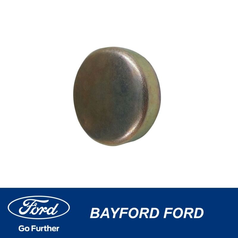 Details about WELSH PLUG 40MM CORE PLUG BLOCK FOR 6CYL ENG IN FORD AU BA BF  (1)