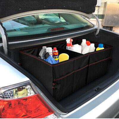 Organizador de maletero para coche