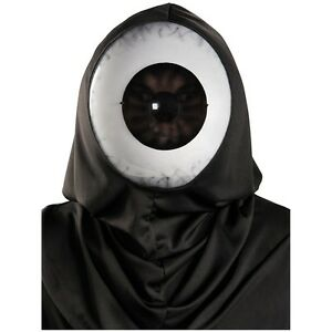 Eyeball Mask eBay
