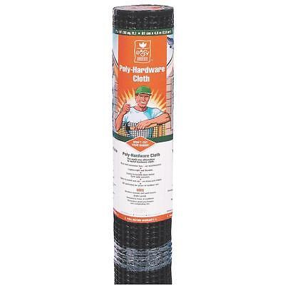 Easy Gardener 2X50 Utility Netting
