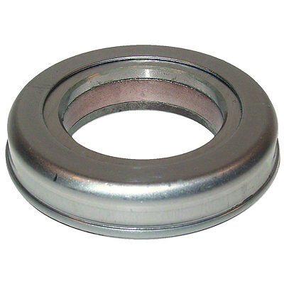 Clutch Throw Bearing M Mt 40 420 430 320 330 440 435 S T U W C John Deere 496