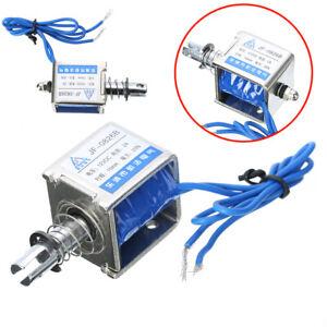 Electromagnet: Electrical & Test Equipment | eBay