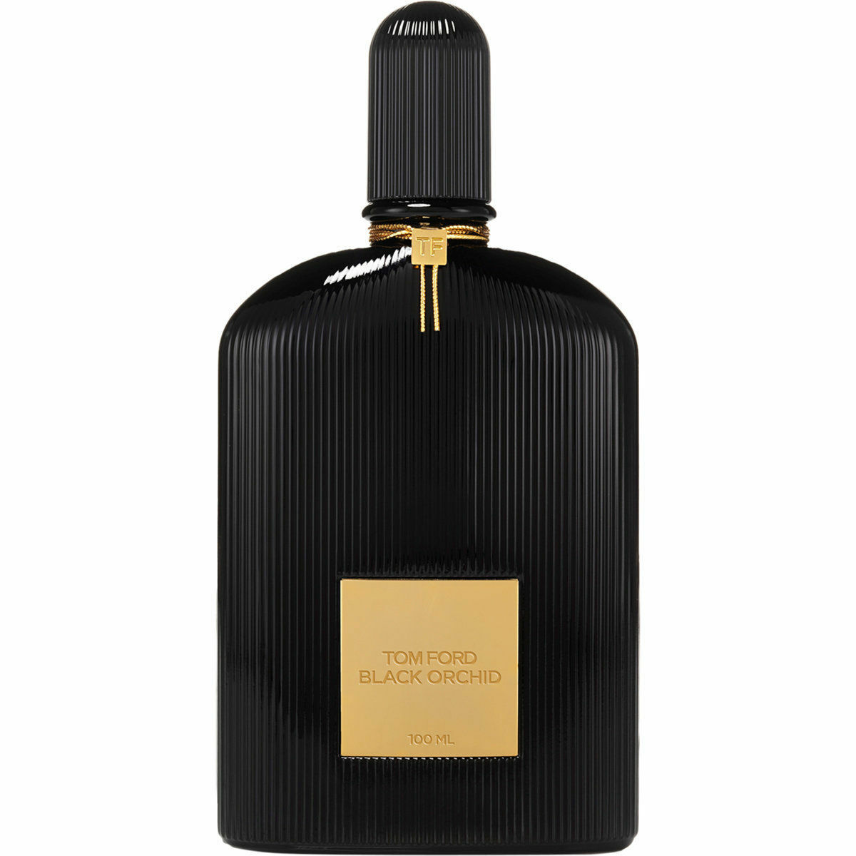 top 10 most popular perfume for men ebay. Black Bedroom Furniture Sets. Home Design Ideas