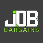 jdb-bargains