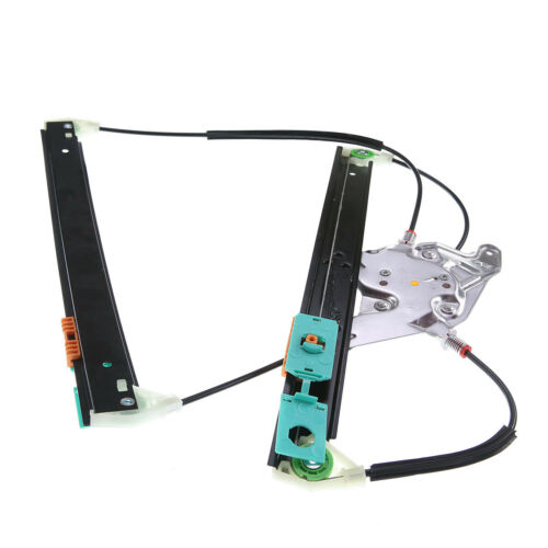 A-Premium Front Driver Side Window Regulator For Audi A6