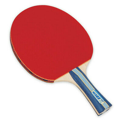 new bty501 fl ping pong paddle shake