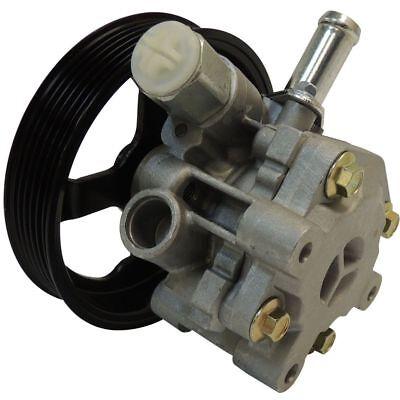 Dodge Power Steering Pump -  OEM POWER STEERING PUMP 07-14 Jeep Compass 11-16 Patriot 07-17 Dodge Caliber