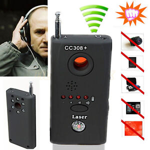 141875580976 additionally 301590719017 likewise Spy Camera Covert Spy Camcorder Sunglasses further Raspberry Pi Quickstart as well Showthread. on gps tracker signal