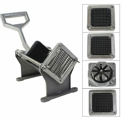 potato slicer cutter french fr... Image 4