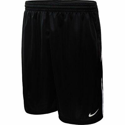 dfa550107d7bb Nike Men,s Running Shorts 2xl Black