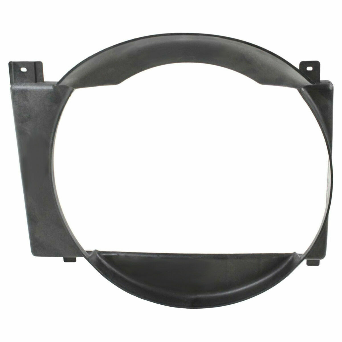 CH3110103 Fan Shroud for 84-96 Jeep Cherokee