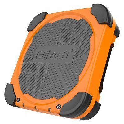 Elitech Lmc-210a Wireless Digital Electronic Refrigerant Charging Weight Scale