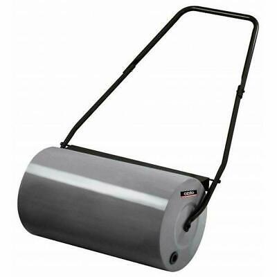 Ozito 3000210 PSR-5732U EX UK Water or sand filling Garden Coated Roller Grey
