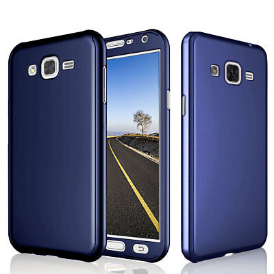 (Case Friendly Tempered Glass Screen Protector Shield for Samsung Galaxy S7 /Edge)