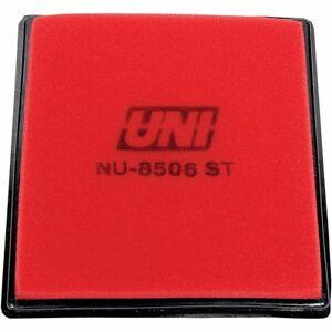 NEW Uni - NU-8506ST  Air Filter Polaris·Predator 500 FREE SHIP
