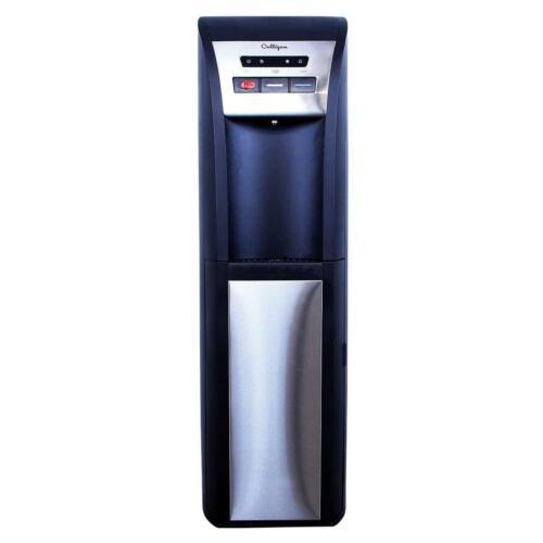 Bottom Load Water Cooler, POU Convertible