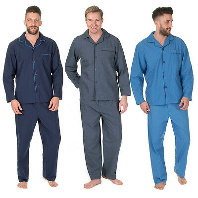 ang, Pyjama, Nachtwäsche,NEU Größen S bis XXL Retro Urlaub,  (Urlaub Pyjamas)