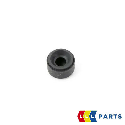 NEW BMW GENUINE 1 2 3 4 5 6 7 SERIES ENGINE COVER TRIM RUBBER COVER GROMMET BUSH