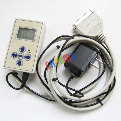 USB READER fit for Tajima embroidery machine TMFX,TMEX,TMEG,TME-DC,TMEF,TMEF-H