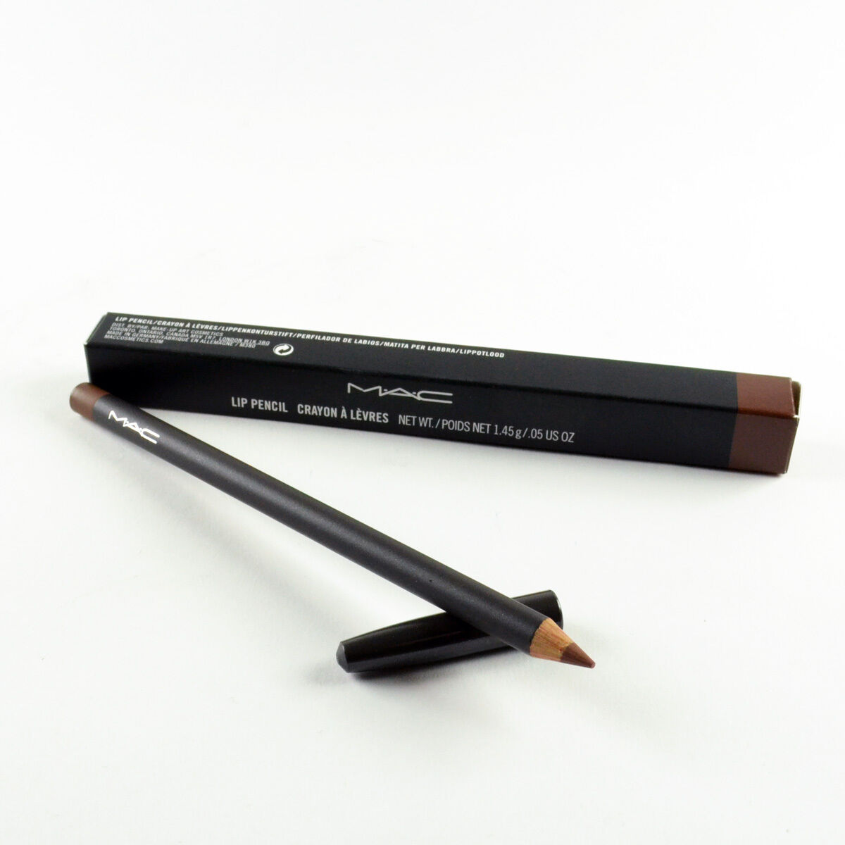 Mac Lip Pencil Lipliner CORK by M.A.C - Full Size 1.45 g / 0
