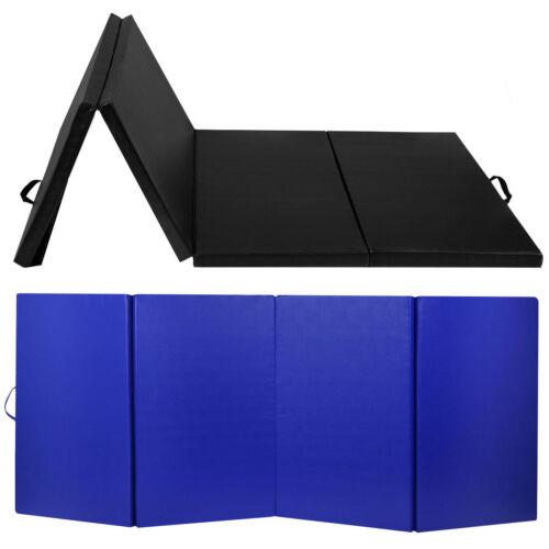Weichbodenmatte Gymnastikmatte Yogamatte Turnmatte Fitnessmatte 300x120x5cm