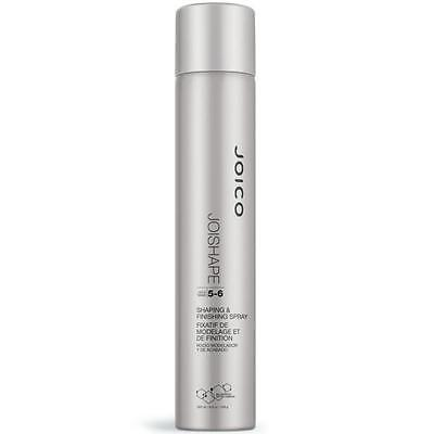 (JOICO JOISHAPE SHAPING & FINISHING SPRAY 9 OZ)