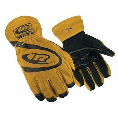 Ringers Structural Firefighting Gloves