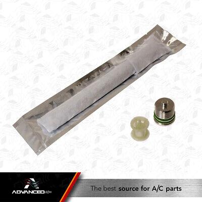 A/C Desiccant Bag Fits: 2003 - 2017 Acura Series  2.0L 2.8L 3.0L 3.5L 3.7L 4.0L