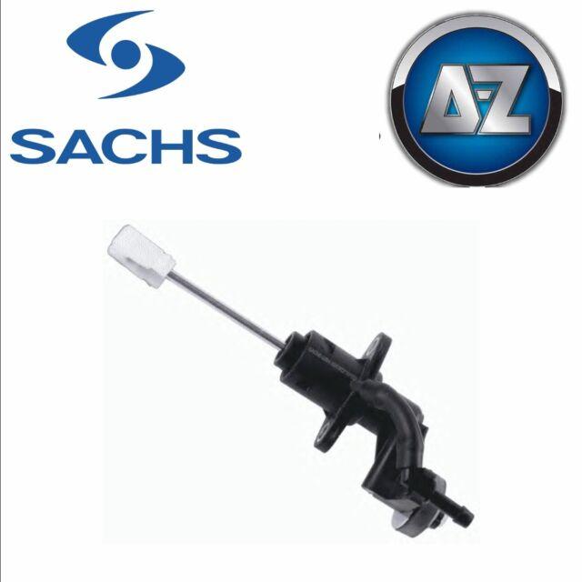 Sachs, Boge Hydraulic Clutch Master Cylinder 6284000022