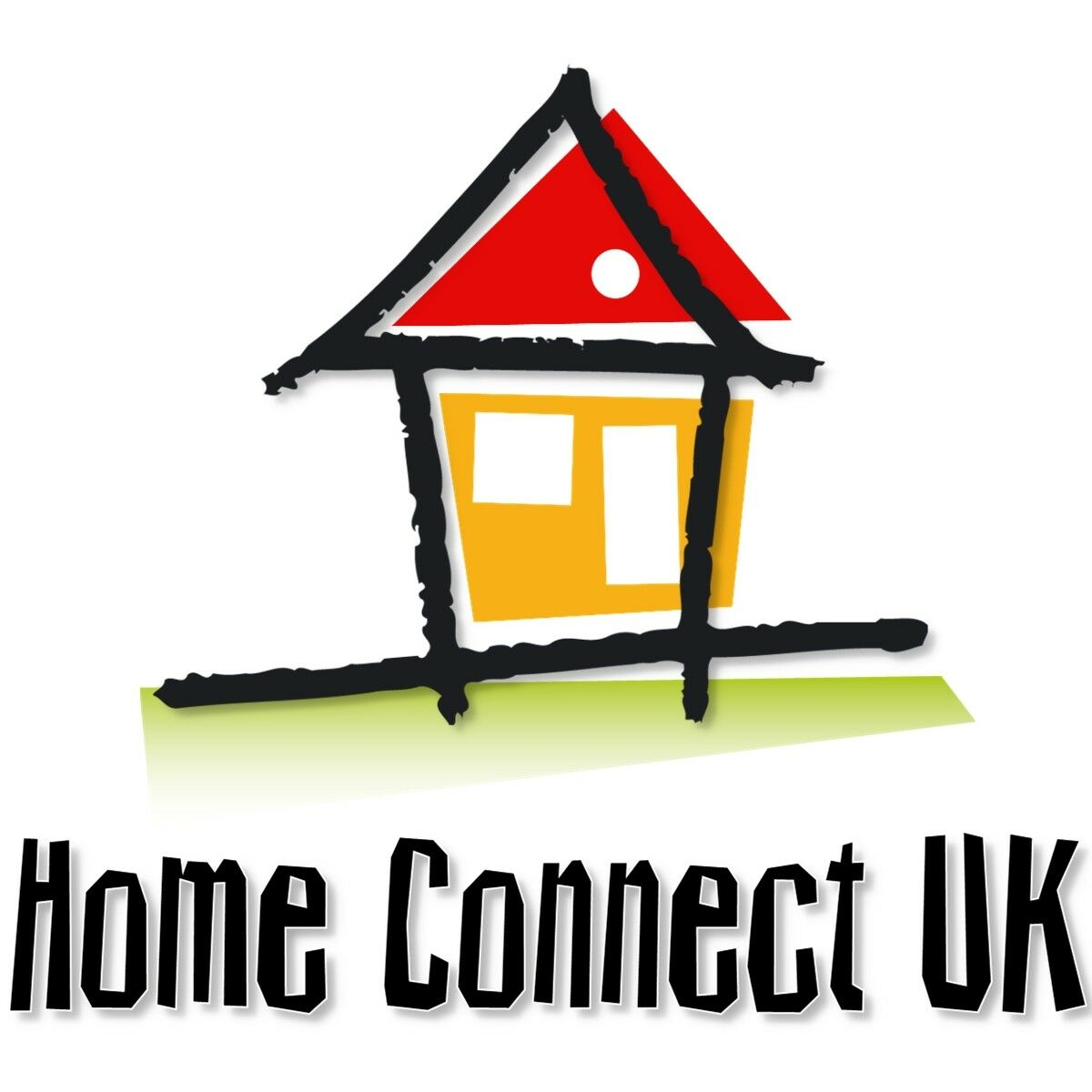Home_Connect