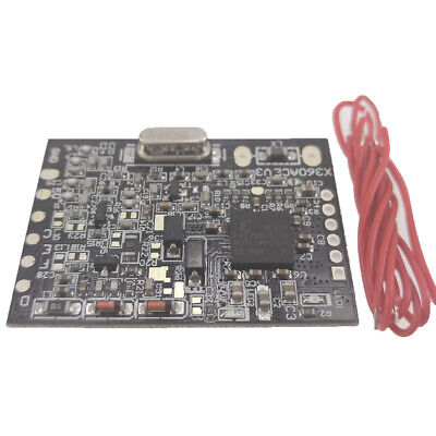 - Fit X360 ACE V3 150MHz X360ACE V3 Chip Newest Version 2015
