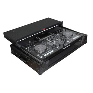 Selling Like New Pioneer XDJ-RX & Case