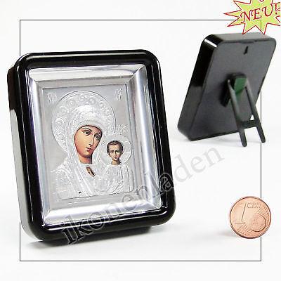 Ikone GM von Kazan icon neu Icône russische икона Казанская KS Богородица