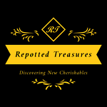 repottedtreasures