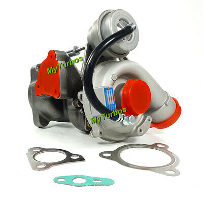 Upgraded Turbo K04-015 for Audi A4 /VW Passat 1.8T 210HP AEB ANB APU AWT AVJ BEX
