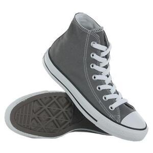 1d6f3a18504e Converse  Clothes