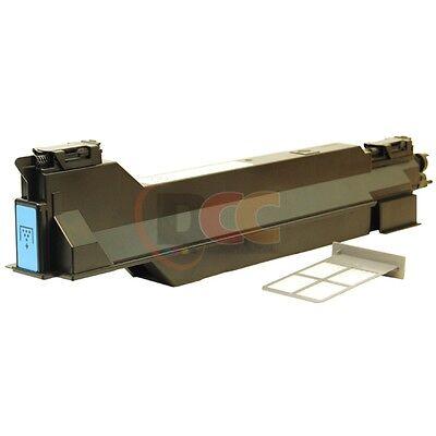 Oem 4065-611 Waste Toner Box For Bizhub C250 C252 C300 C352