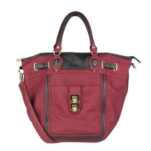 Mischa Barton Tote Bags