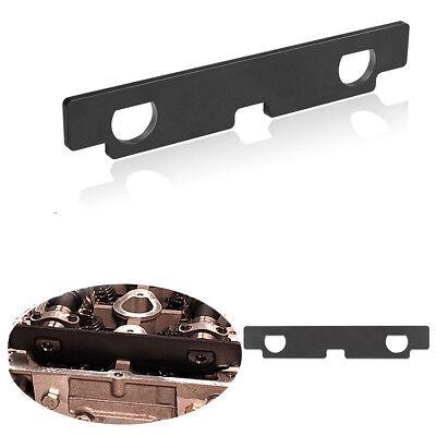 Camshaft Holding Tool Cam Holder Retaining Tool Kit J-44221 for GM IN-LINE 6 -