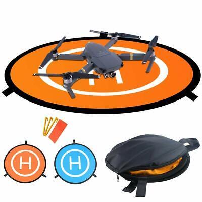 Drone Landing Pad For DJI Mavic Phantom 2/3/4 Antel Robotic Gopro Karma Parrot