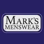 Mark's Menswear