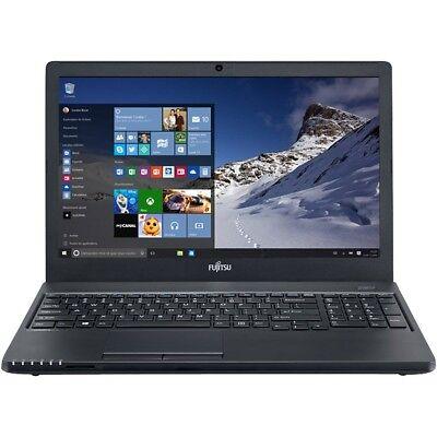 Fujitsu Lifebook A555 15.6 inch Notebook PC Intel Core i3 5005u 2.0 GHZ 4 GB