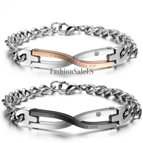 figure index silver sterling symbol chain length inch bracelet infinity