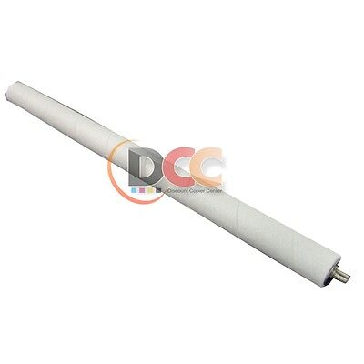 Oem 2fb20450 Lower Fuser Cleaning Roller For Km6030