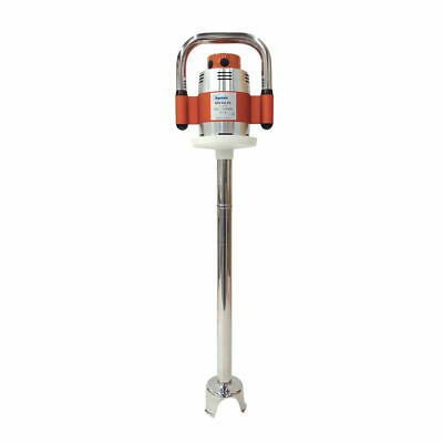 Dynamic Mx001.1es Smx850es - 27 Pro Long Hand Immersion Blender Mixer 115v